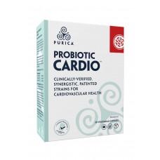 PURICA PROBIOTIC Cardio
