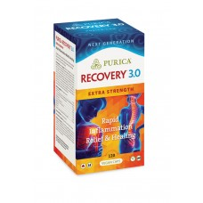 PURICA Recovery 3.0