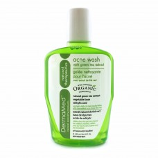 Acne Wash With Green Tea Extract ACNE