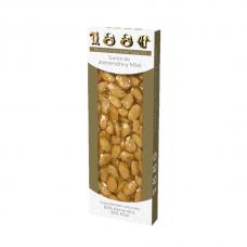 1880 Almond and Honey Nougat