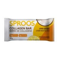 Collagen Bar SPROOS
